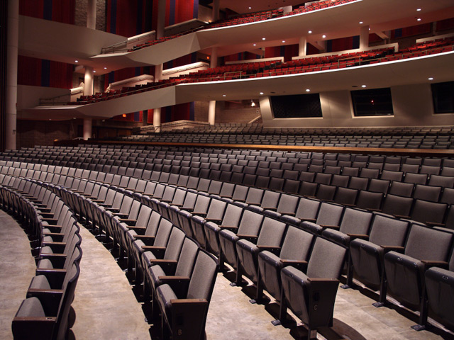 auditorium_big